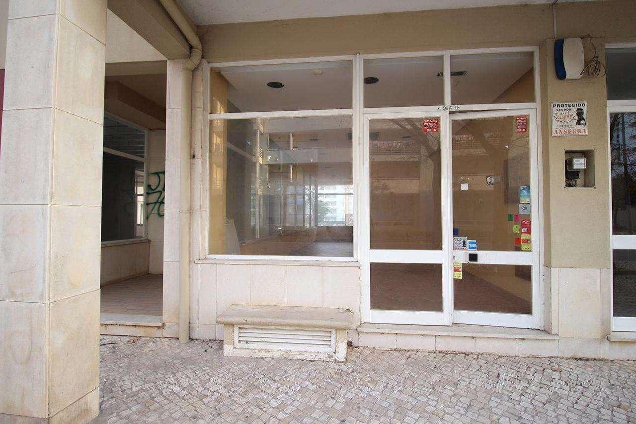 Loja para comprar, Armação de Pêra, Silves, Faro - Foto 2