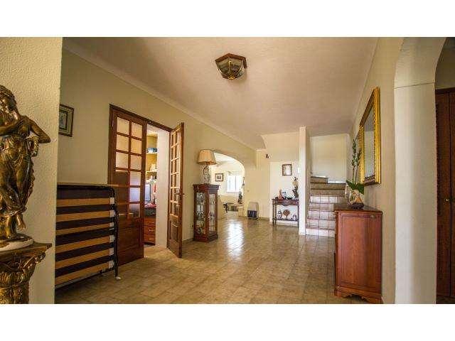 Apartamento para comprar, São Sebastião, Loulé, Faro - Foto 21