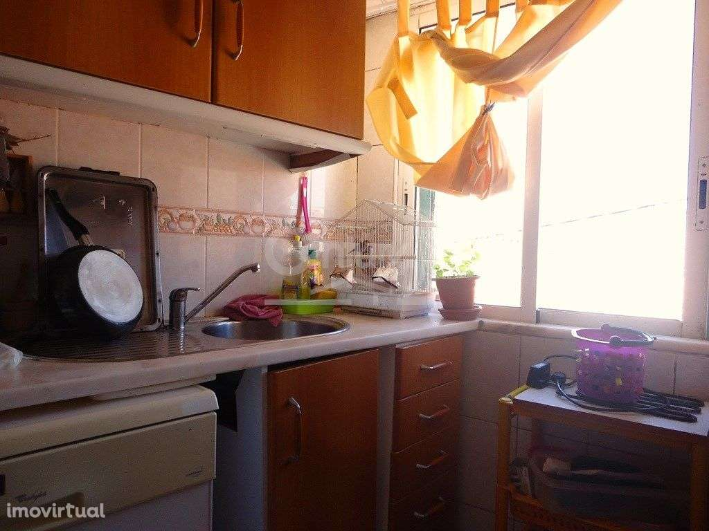 Moradia para comprar, Ferragudo, Faro - Foto 4