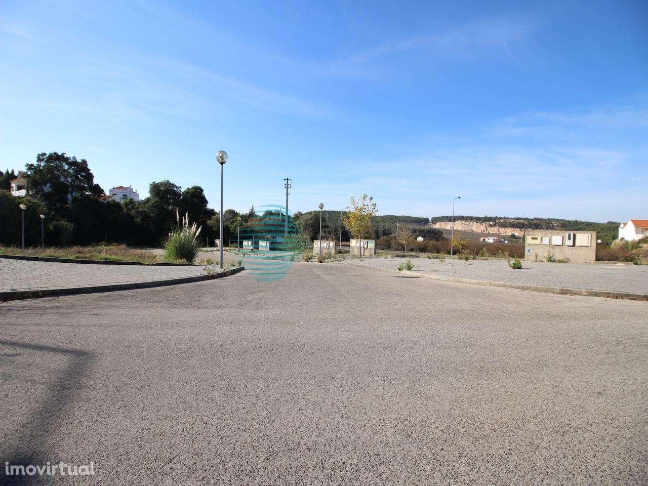 Terreno para comprar, Maxial e Monte Redondo, Lisboa - Foto 8