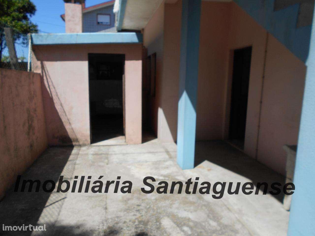 Loja para arrendar, Oliveira de Azeméis, Santiago de Riba-Ul, Ul, Macinhata da Seixa e Madail, Oliveira de Azeméis, Aveiro - Foto 7