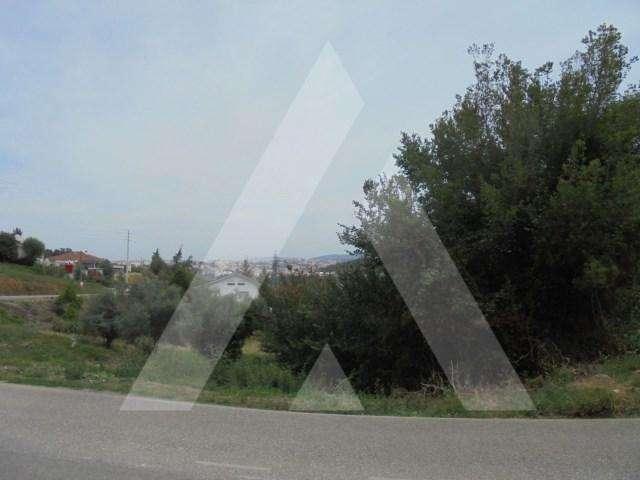 Terreno para comprar, Santa Clara e Castelo Viegas, Coimbra - Foto 2