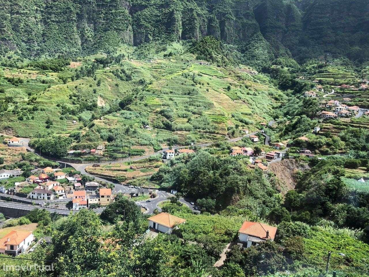 Moradias para férias, São Vicente - Foto 53