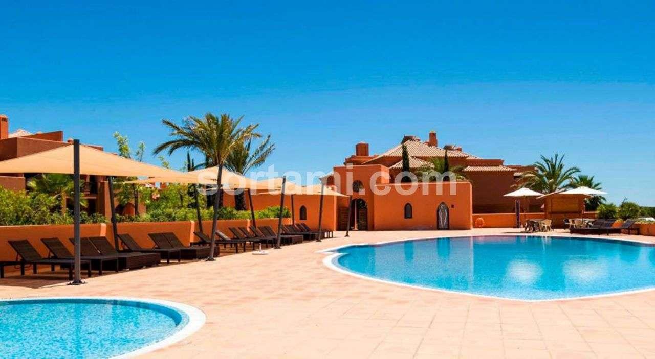 Apartamento para comprar, Alcantarilha e Pêra, Faro - Foto 1