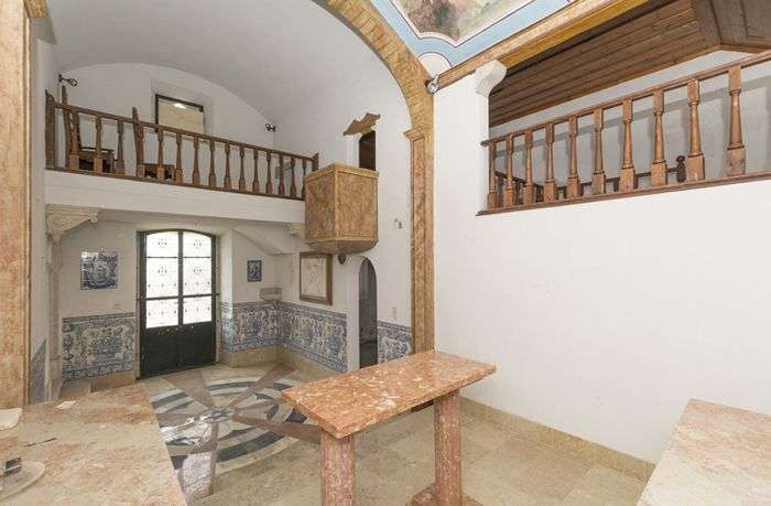 Apartamento para comprar, Colares, Lisboa - Foto 60