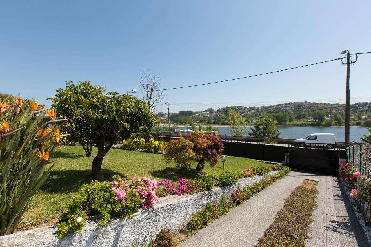Moradia para comprar, Gondomar (São Cosme), Valbom e Jovim, Porto - Foto 28