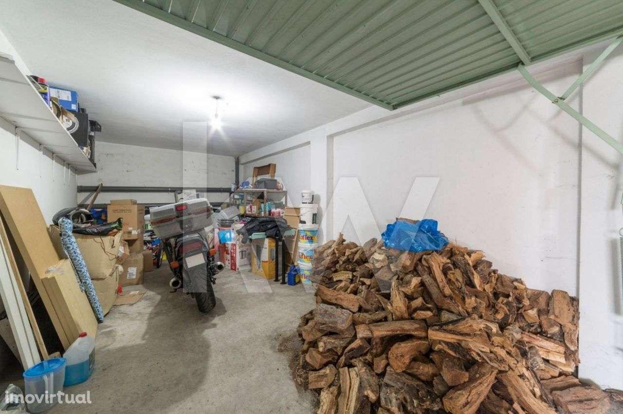 Apartamento para comprar, Marrazes e Barosa, Leiria - Foto 27