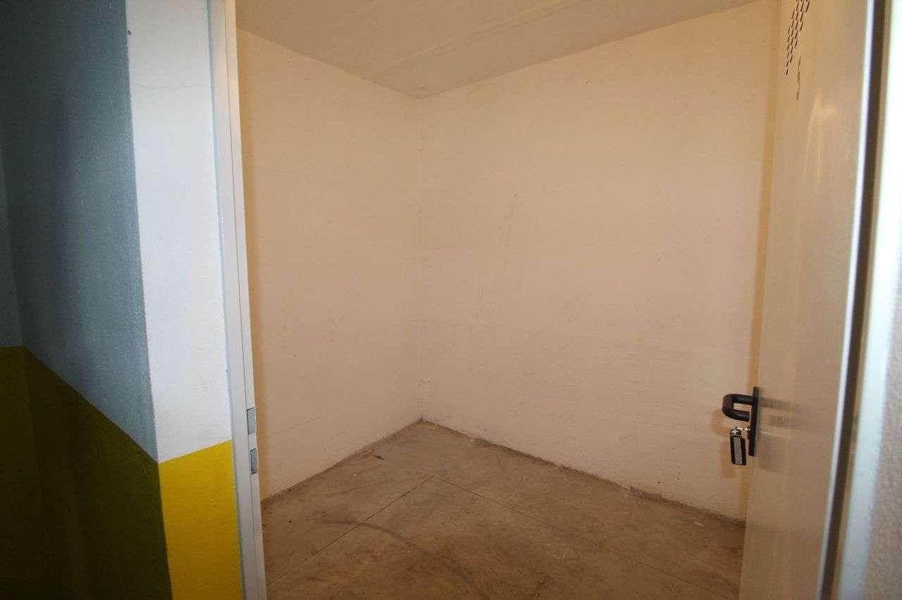 Apartamento para comprar, Alvor, Faro - Foto 23
