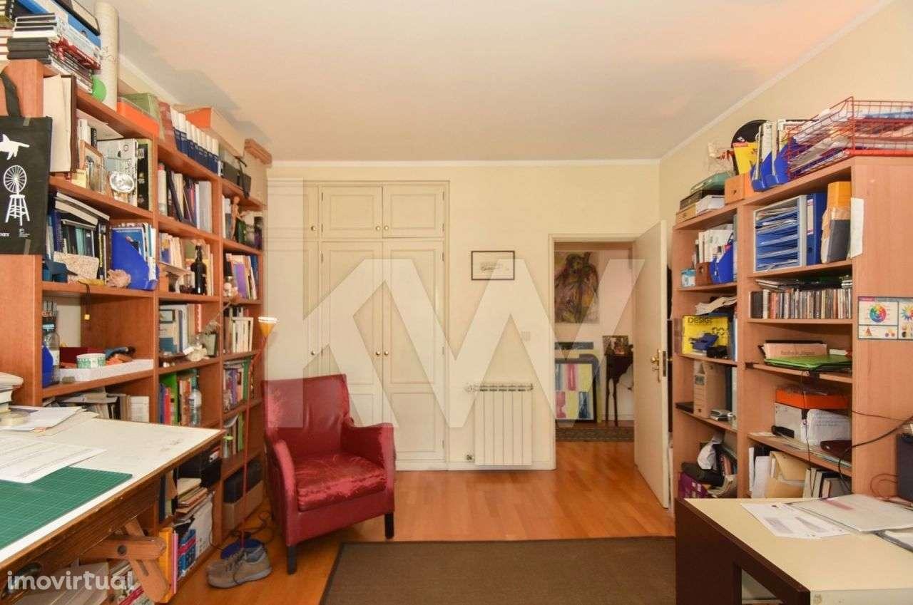 Apartamento para comprar, Rio Tinto, Porto - Foto 37