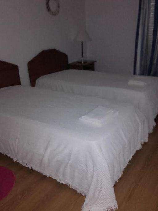 Apartamento para arrendar, Santa Luzia, Tavira, Faro - Foto 5