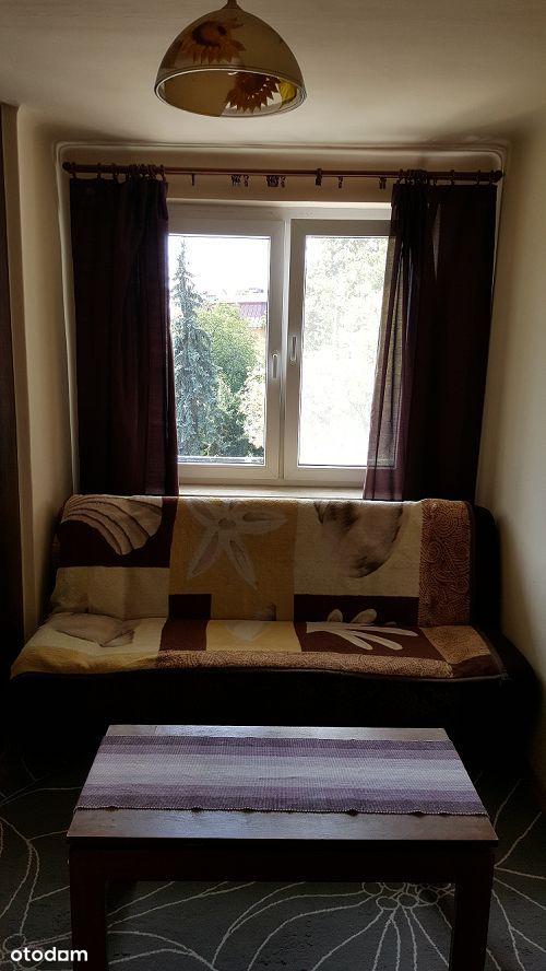 Rzeszów-centrum : 3-pokojowe mieszkanie