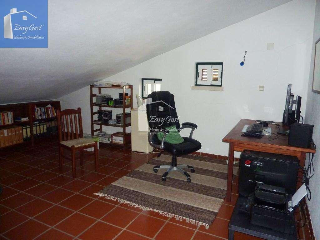Quintas e herdades para comprar, Abrantes (São Vicente e São João) e Alferrarede, Santarém - Foto 40