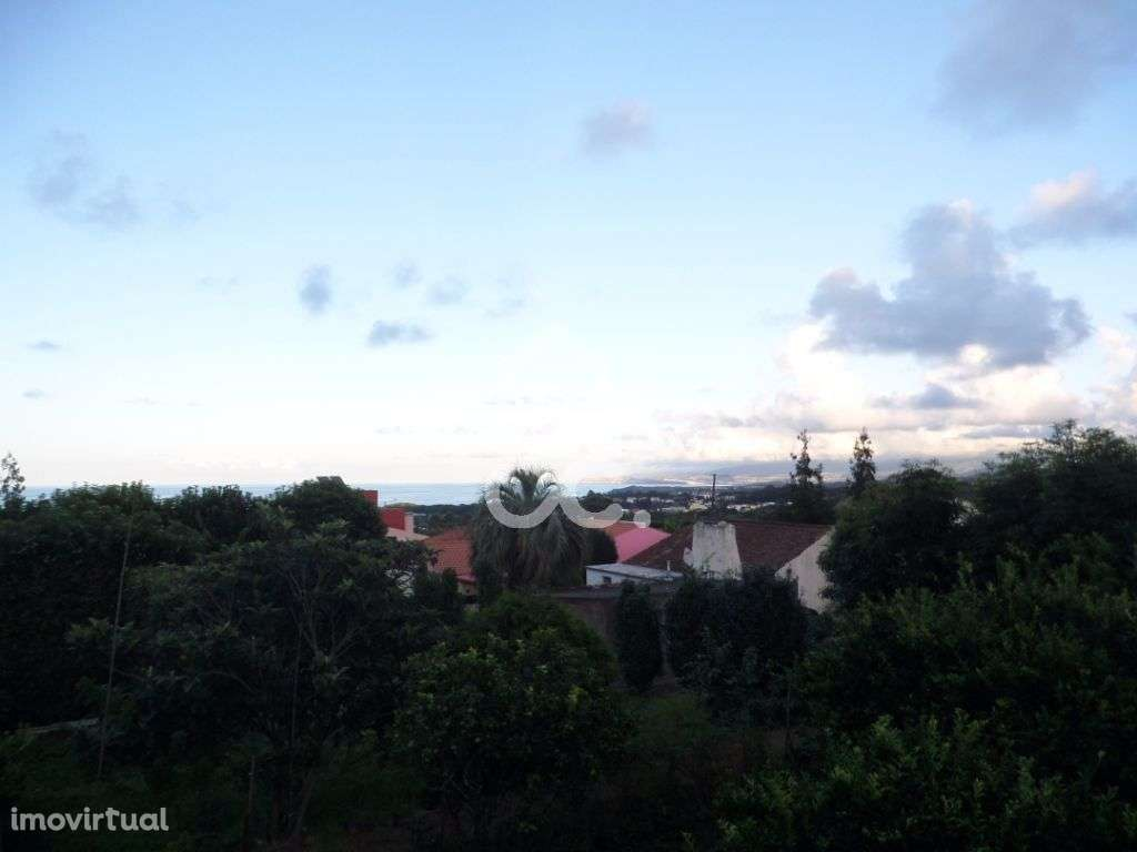 Moradia para comprar, Capelas, Ilha de São Miguel - Foto 26