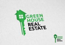 Dezvoltatori: Green House & Real Estate - Deva, Hunedoara (localitate)