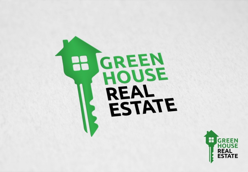 Green House & Real Estate