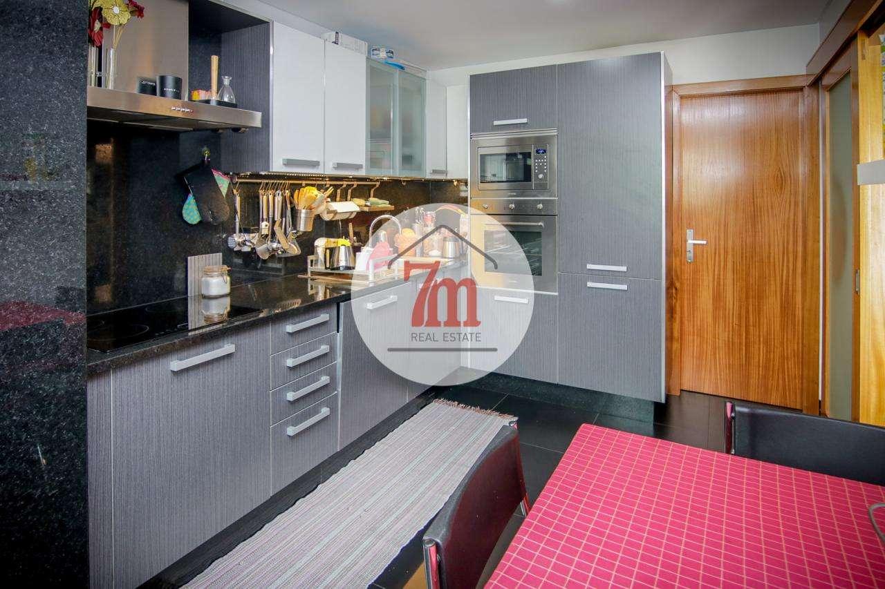 Apartamento para comprar, São Pedro, Ilha da Madeira - Foto 24