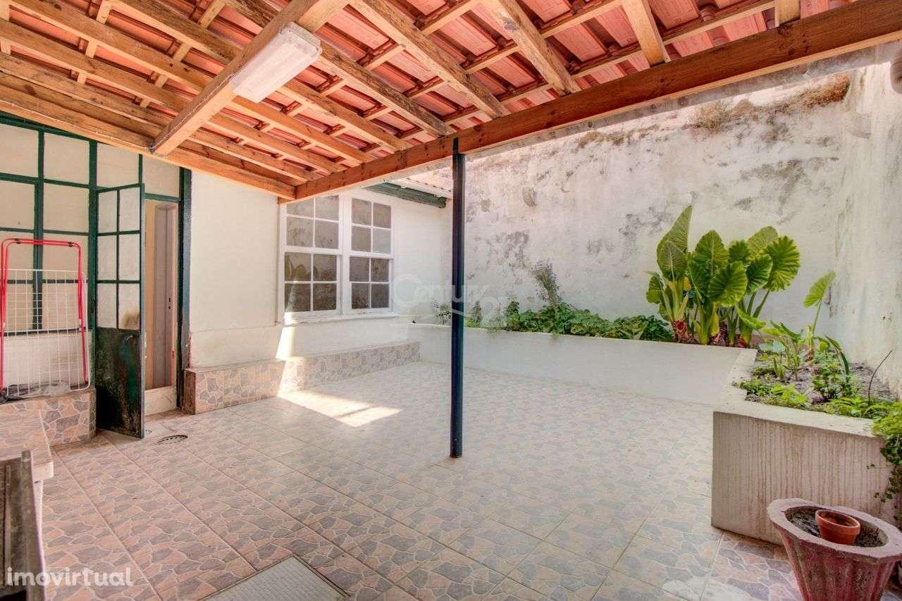 Apartamento para comprar, Santo António, Lisboa - Foto 1