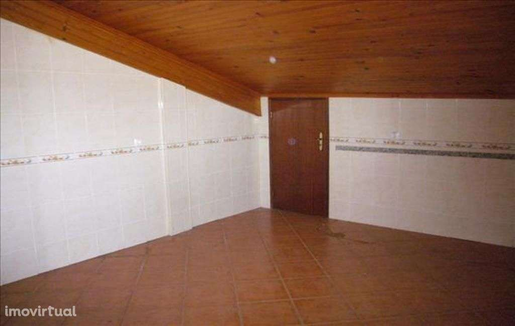 Apartamento para comprar, Melo e Nabais, Guarda - Foto 2