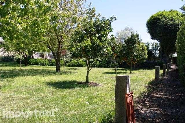 Quintas e herdades para comprar, Viana do Castelo (Santa Maria Maior e Monserrate) e Meadela, Viana do Castelo - Foto 9