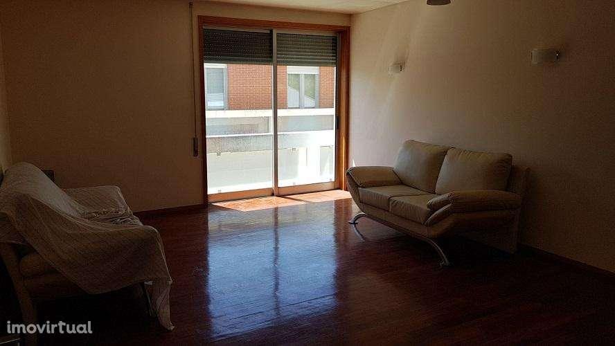 Apartamento para comprar, Pedrouços, Porto - Foto 14