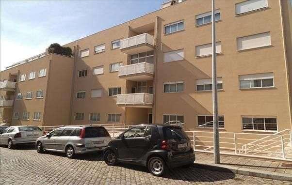 Garagem para comprar, Lordelo do Ouro e Massarelos, Porto - Foto 1