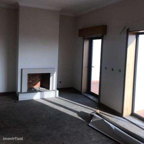 Apartamento para comprar, Pedroso e Seixezelo, Vila Nova de Gaia, Porto - Foto 31