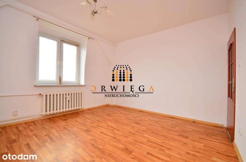 Mieszkanie, 45 m², Gorzów Wielkopolski