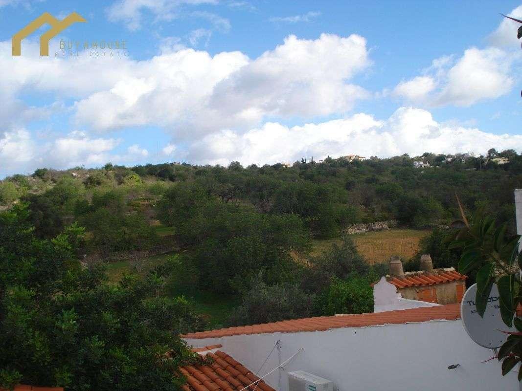 Quintas e herdades para comprar, Almancil, Loulé, Faro - Foto 3