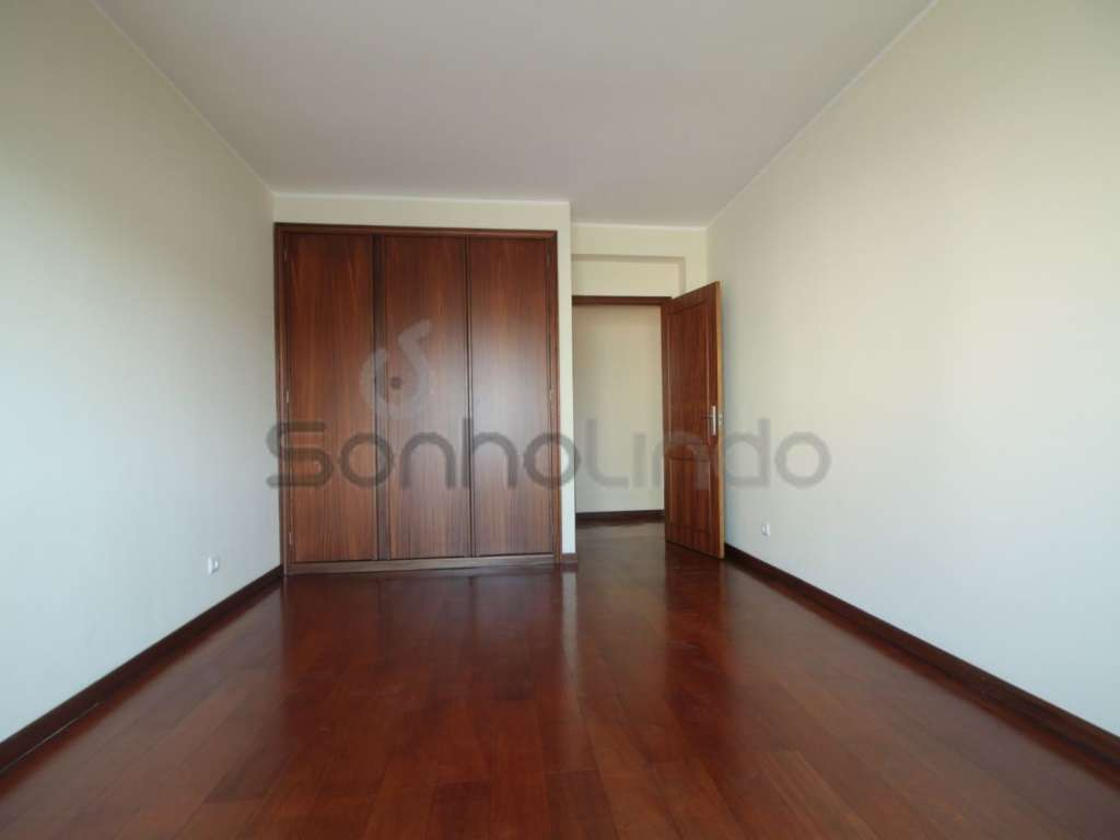 Apartamento para comprar, Nogueira e Silva Escura, Maia, Porto - Foto 16