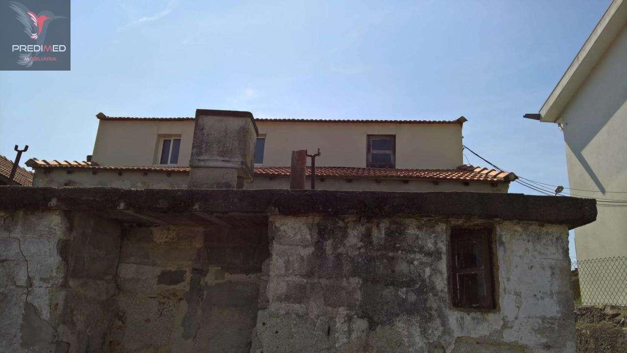 Moradia para comprar, Custóias, Leça do Balio e Guifões, Matosinhos, Porto - Foto 5