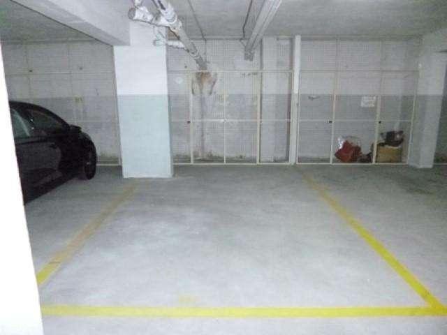 Garagem para comprar, Castêlo da Maia, Porto - Foto 2
