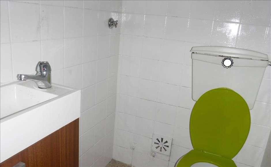 Apartamento para comprar, Castanheira do Ribatejo e Cachoeiras, Lisboa - Foto 7
