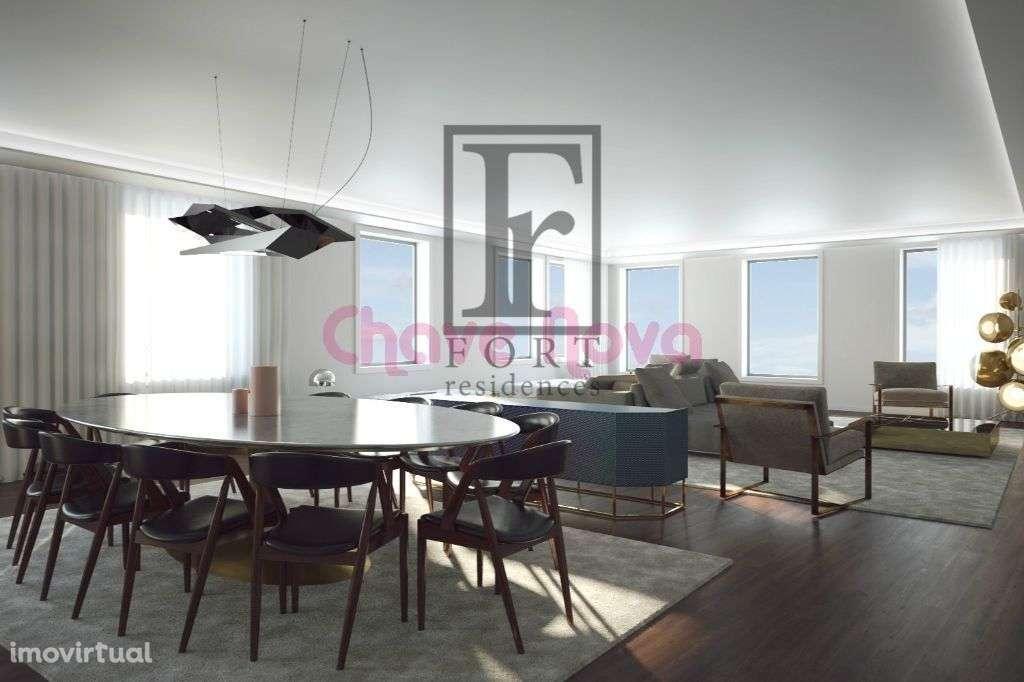 Apartamento para comprar, Rua Santa Anastácia, Aldoar, Foz do Douro e Nevogilde - Foto 4
