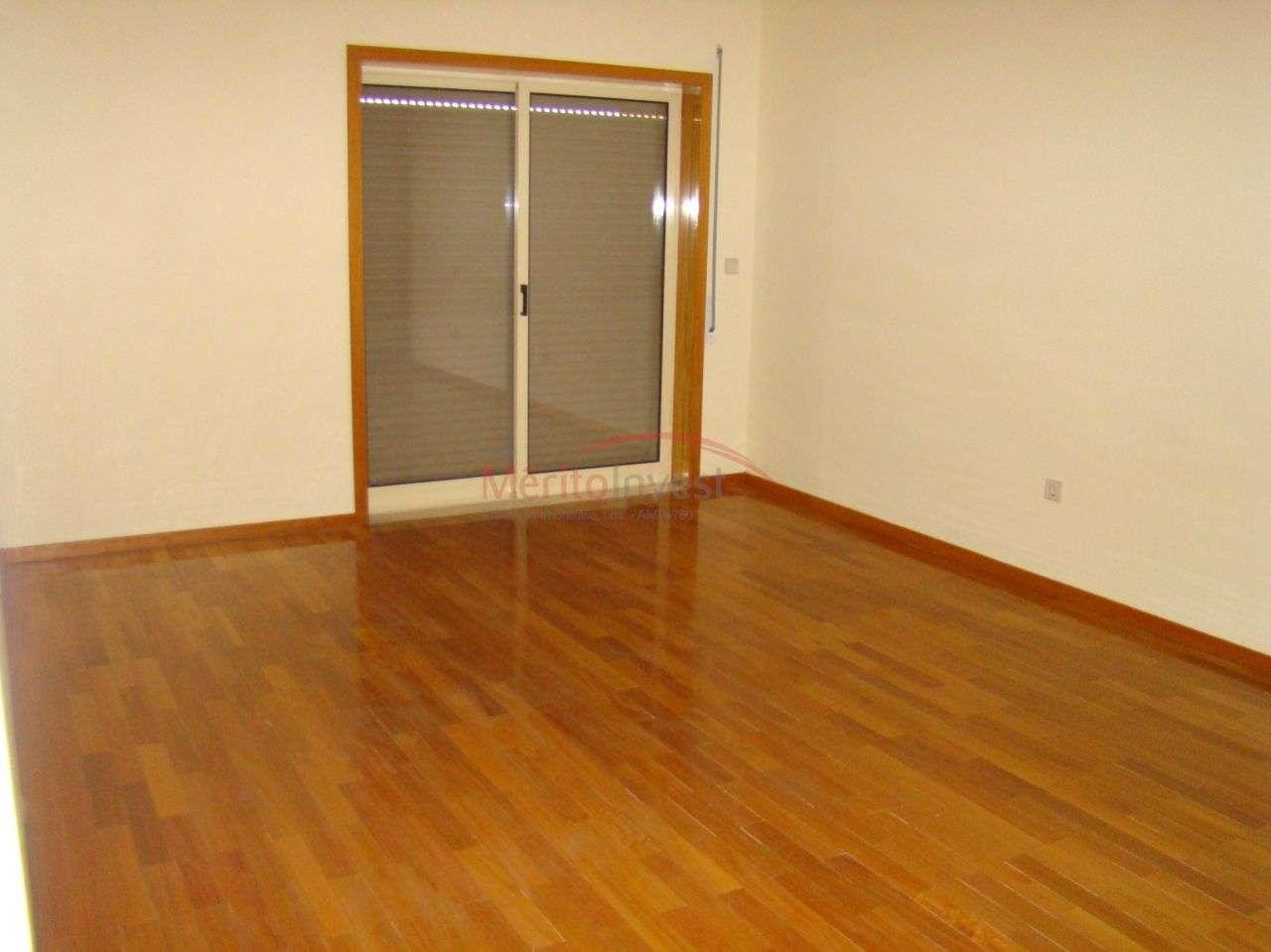 Apartamento para comprar, Taíde, Braga - Foto 8