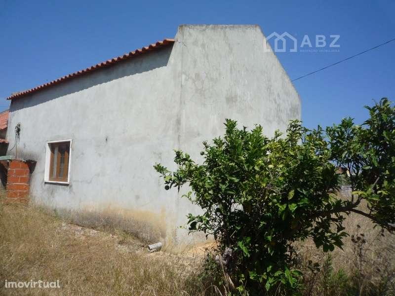 Moradia para comprar, Atalaia e Alto Estanqueiro-Jardia, Montijo, Setúbal - Foto 22