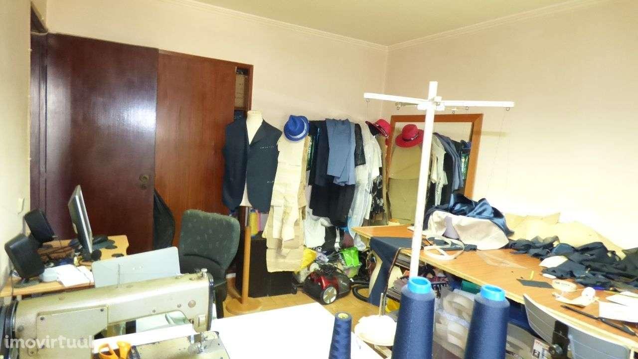 Apartamento para comprar, Santiago (Sesimbra), Sesimbra, Setúbal - Foto 16
