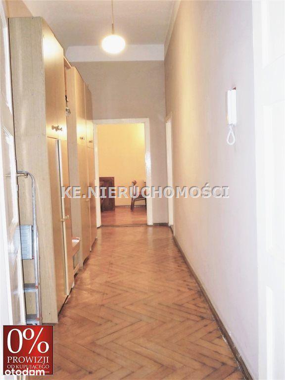 Mieszkanie, 119,07 m², Zabrze Biskupice