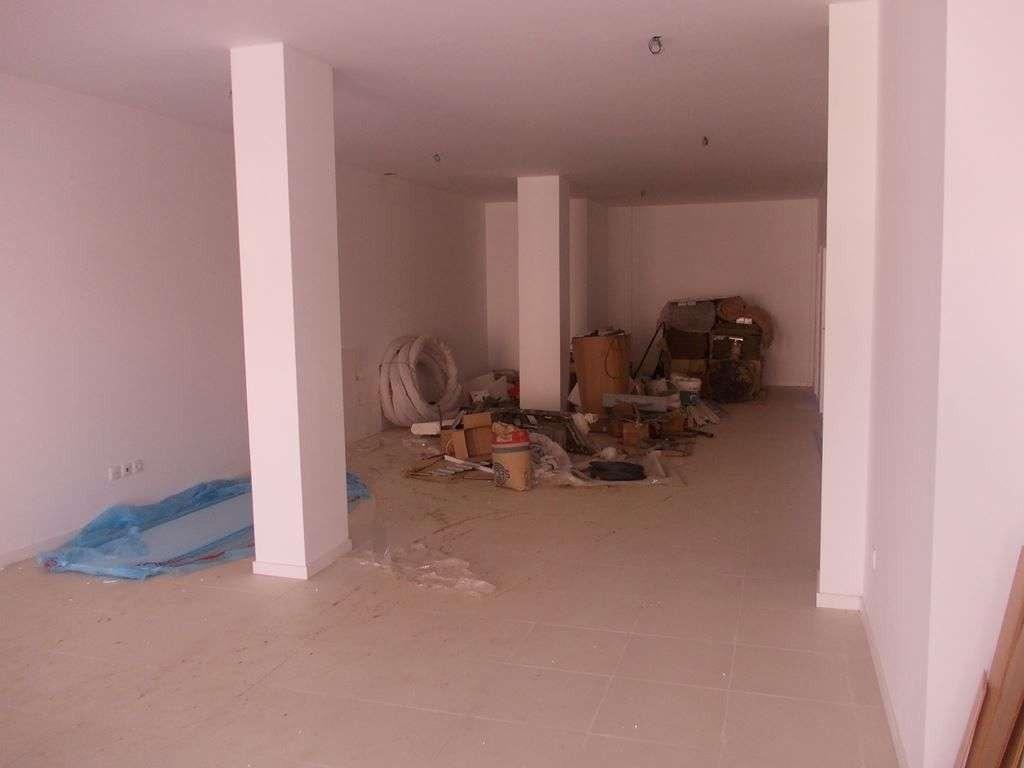 Loja para arrendar, Nogueira, Fraião e Lamaçães, Braga - Foto 1
