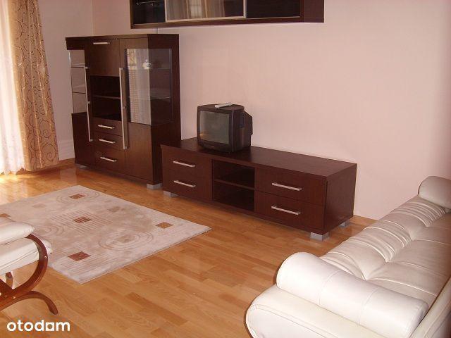Mieszkanie do wynajęcia – ul. Radzikowskiego