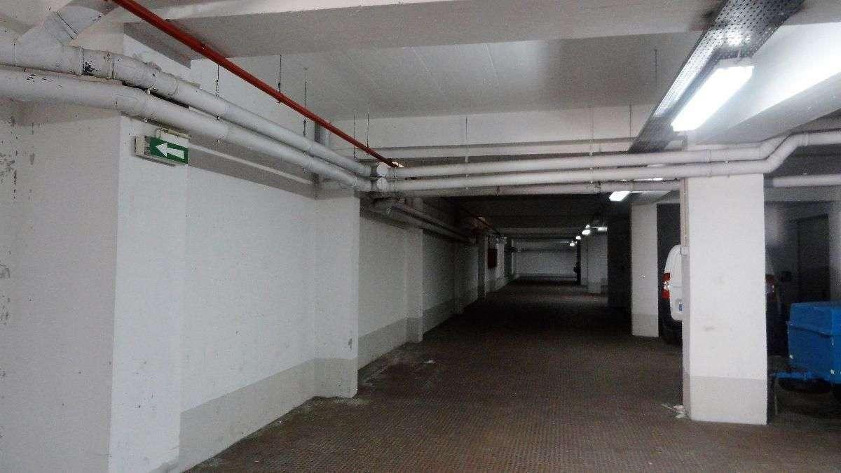 Garagem para comprar, Alcochete - Foto 1