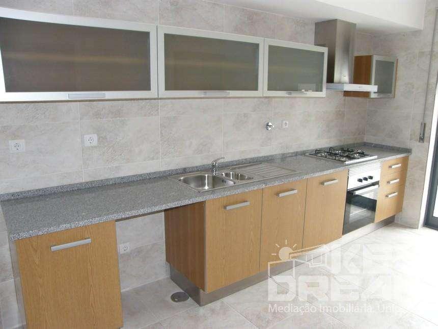 Apartamento para comprar, Tamengos, Aguim e Óis do Bairro, Aveiro - Foto 10