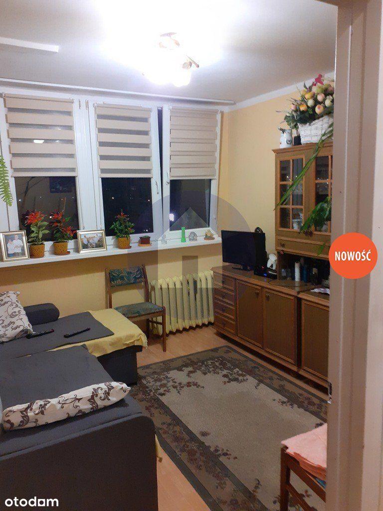 mieszkanie umeblowane do zamieszkania