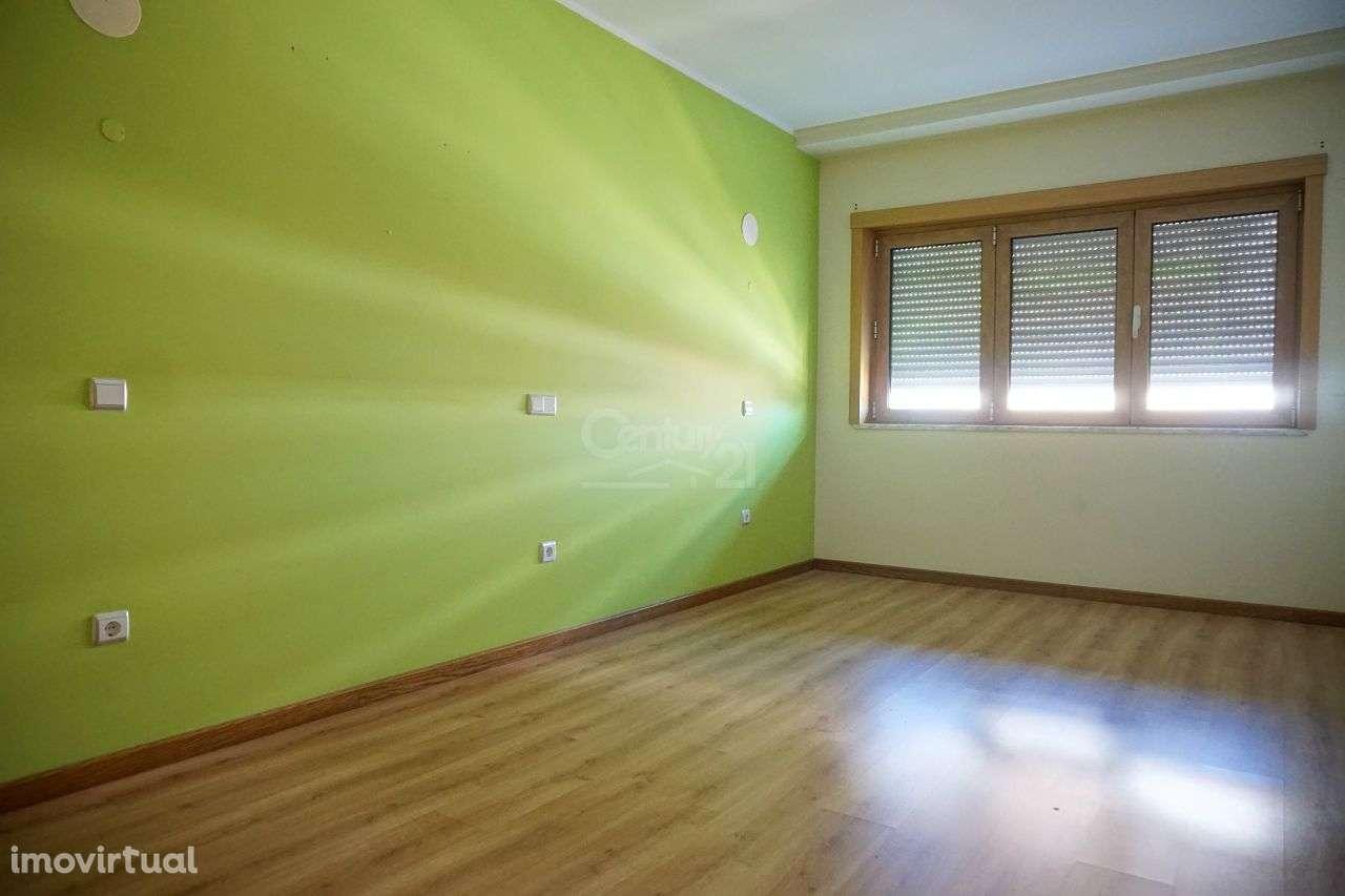 Apartamento para comprar, São Pedro, Figueira da Foz, Coimbra - Foto 4