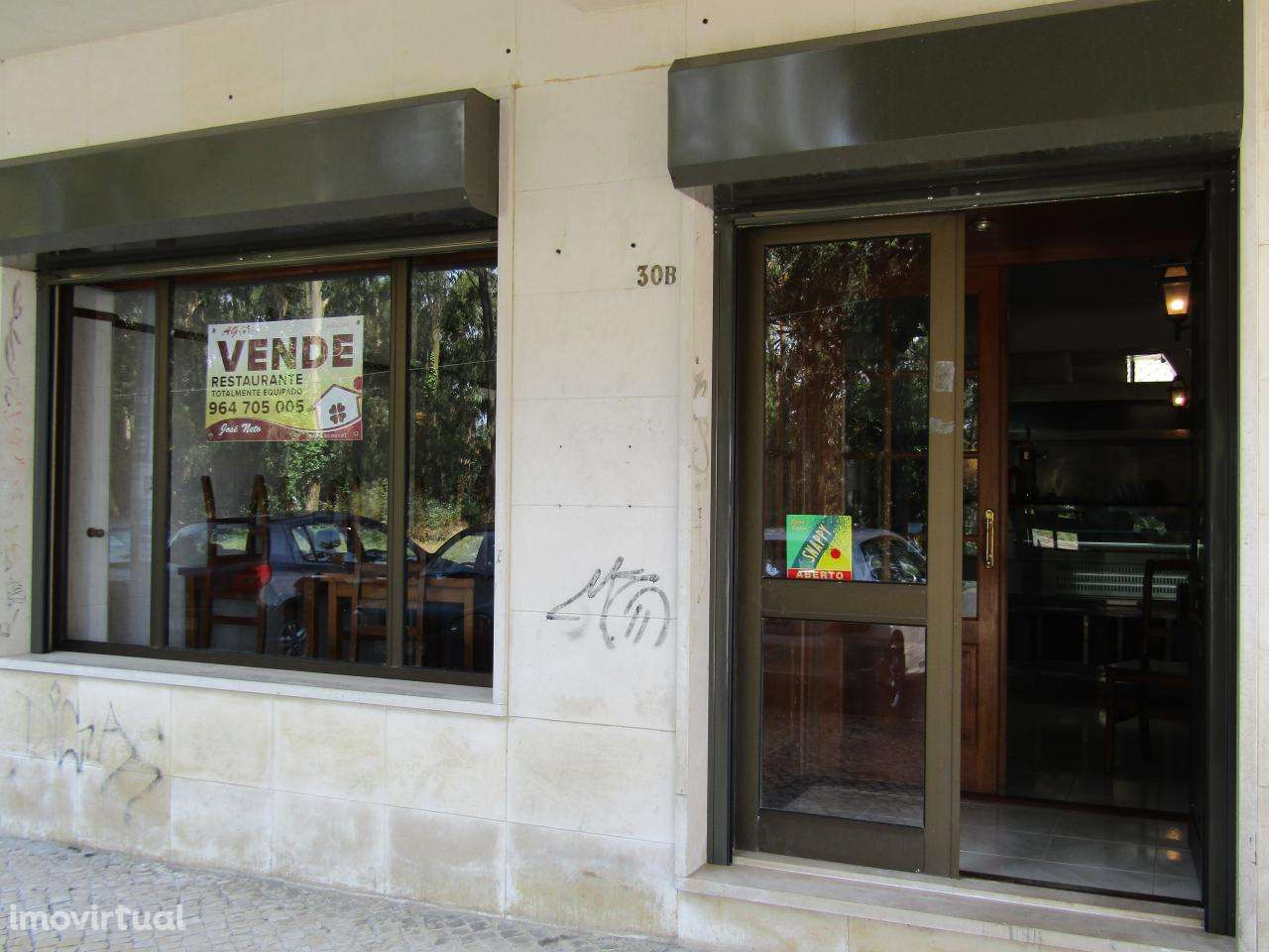 Loja para comprar, Rio de Mouro, Sintra, Lisboa - Foto 27