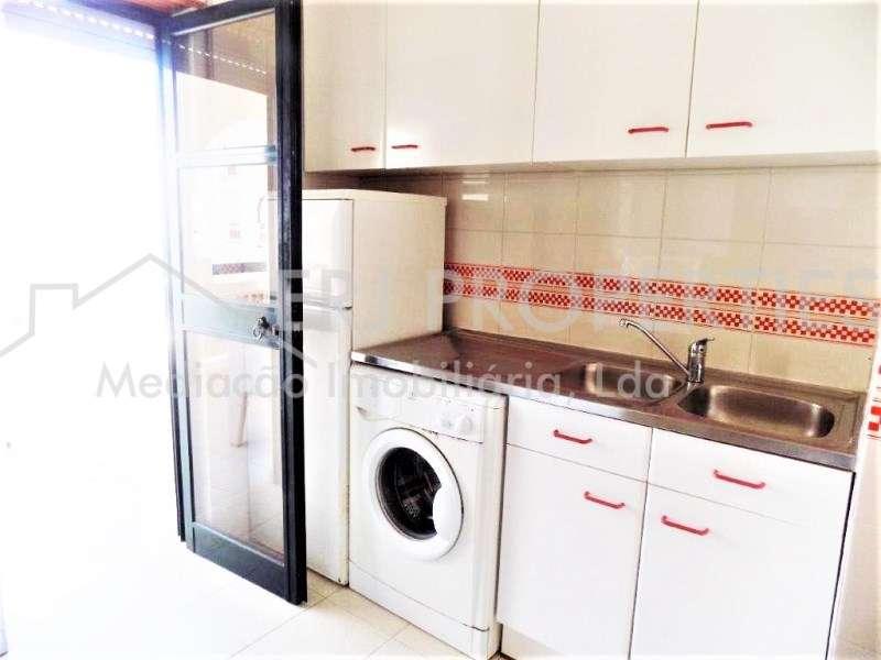 Apartamento para comprar, Vila Nova de Cacela, Faro - Foto 9