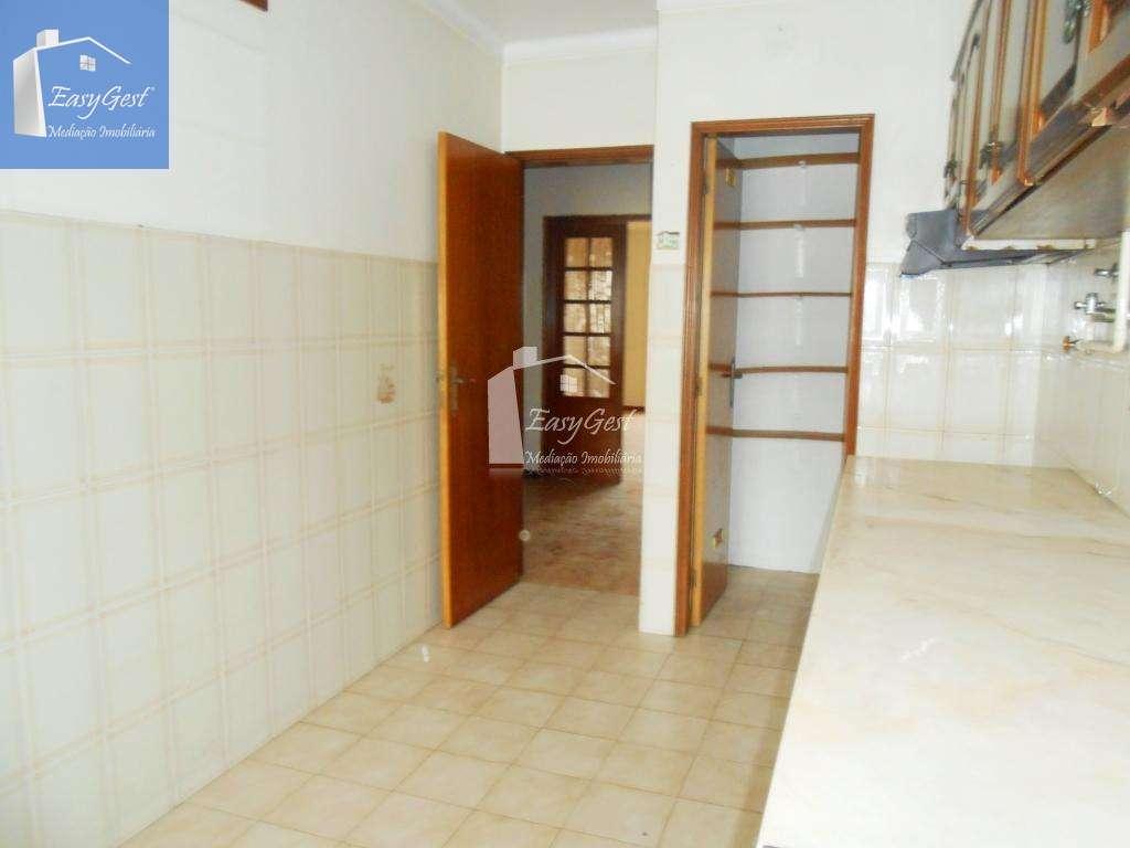 Apartamento para comprar, Marrazes e Barosa, Leiria - Foto 9