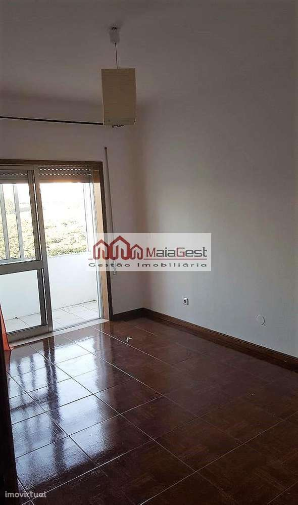 Apartamento para comprar, Alfena, Porto - Foto 1