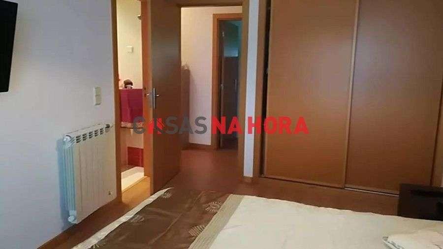 Apartamento para comprar, Rio de Mouro, Lisboa - Foto 18