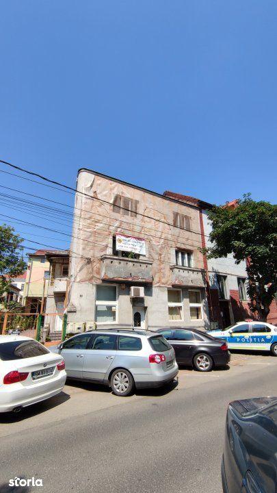 Apartament Central in Casa COMISION 0%