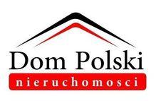 Deweloperzy: DOM POLSKI NIERUCHOMOŚCI - Olsztyn, warmińsko-mazurskie
